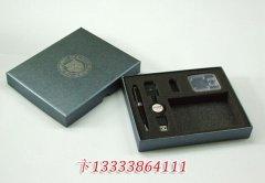 郑州电子产品包装盒厂