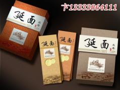 郑州挂面包装盒厂