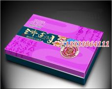 郑州月饼盒生产厂家
