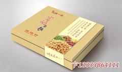 精品杂粮礼盒