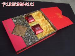 高档月饼盒