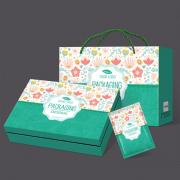 选用礼品包装盒的三大优势